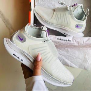 NWT Nike zoom Pegasus turbo XX